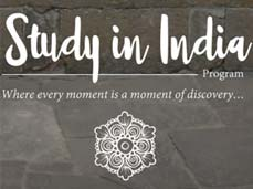 Study-in-India-Brochure